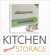 kitchenstorage